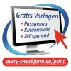 MD1006 4004182045466 Software Gratis Vorlagen stoerer